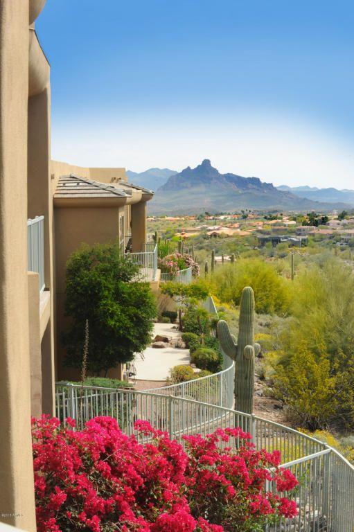14850 E. Grandview Dr., Fountain Hills, AZ 85268 Photo 42