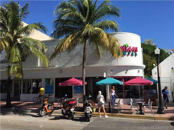1541 Washington Ave., Miami Beach, FL 33139 Photo 8