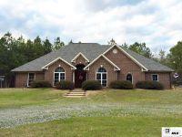 Home for sale: 3363 Walker Rd., Jonesboro, LA 71251