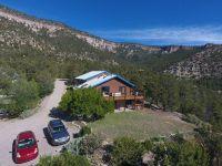 Home for sale: 80 El Cerrito Pl., Jemez Springs, NM 87025