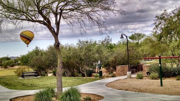 1527 W. Parnell Dr., Phoenix, AZ 85085 Photo 39
