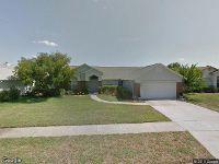 Home for sale: Eagle Lake, Orlando, FL 32837