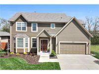 Home for sale: 851 N. Alder St., Gardner, KS 66030