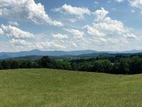 Home for sale: Tbd Maury River Rd., Lexington, VA 24450