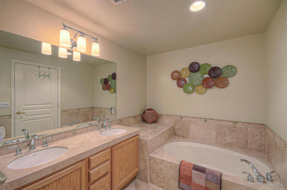 15221 N. Clubgate Dr., Scottsdale, AZ 85254 Photo 36