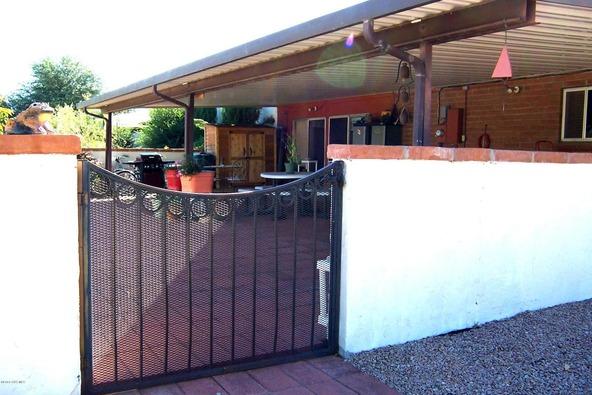 1325 N. Placita Parasol, Green Valley, AZ 85614 Photo 20
