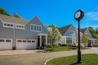 Home for sale: 34 Kensett Ln., Darien, CT 06820