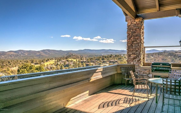 690 Woodridge Ln., Prescott, AZ 86303 Photo 52
