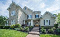 Home for sale: 3664 Horsemint Trail, Lexington, KY 40509