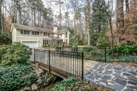 Home for sale: 1090 Mcconnell Dr., Decatur, GA 30033