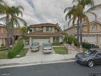 Home for sale: Laureltree, Anaheim, CA 92808