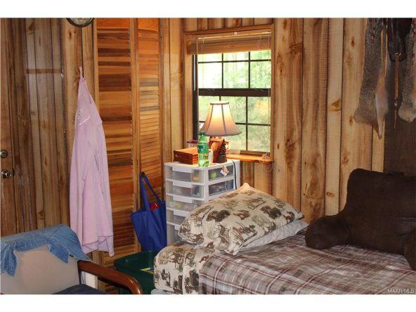 481 Pine Acres Rd., Ramer, AL 36069 Photo 24