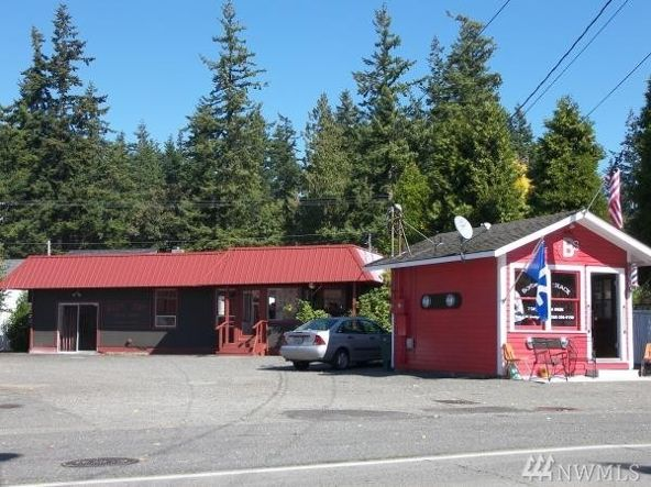 2610 W. Maplewood Ave., Bellingham, WA 98225 Photo 1