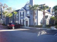 Home for sale: 5541 Rosehill Rd., Sarasota, FL 34233