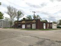 Home for sale: 145 W. Adams, Greenview, IL 62642