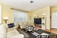 Home for sale: 512 Ross Cir., Martinez, CA 94553