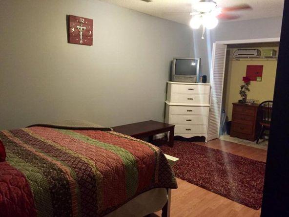 208 Yeardley St., Troy, AL 36081 Photo 15