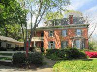Home for sale: 12 Silver Mine Rd., Conestoga, PA 17516