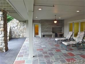 1524 Route 9d, Philipstown, NY 10524 Photo 21