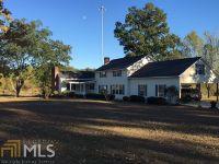 Home for sale: 626 Sandtown Rd., La Grange, GA 30240