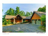 Home for sale: 696 Boar Ridge Rd., Sylva, NC 28779