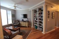 Home for sale: 2526 Whitemarsh Way, Savannah, GA 31410