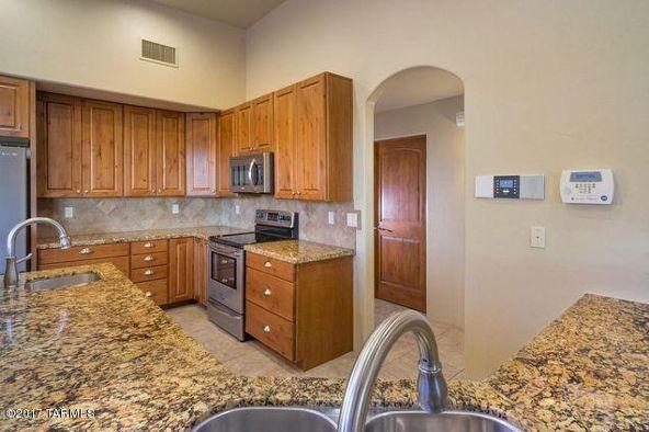 15505 E. Rincon Creek Ranch, Tucson, AZ 85747 Photo 9