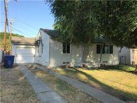 Home for sale: 3171 N. H St., San Bernardino, CA 92405