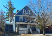 Home for sale: 336 West Main St., Malone, NY 12953