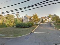 Home for sale: Aveonis, Fishkill, NY 12524