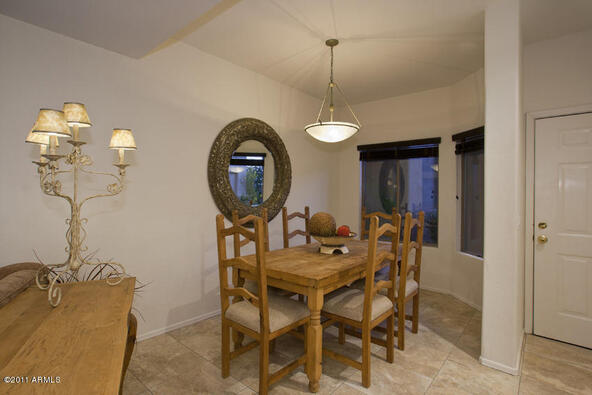 9070 E. Gary Rd., Scottsdale, AZ 85260 Photo 10