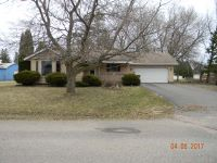 Home for sale: 1433 Saratoga St., Antigo, WI 54409