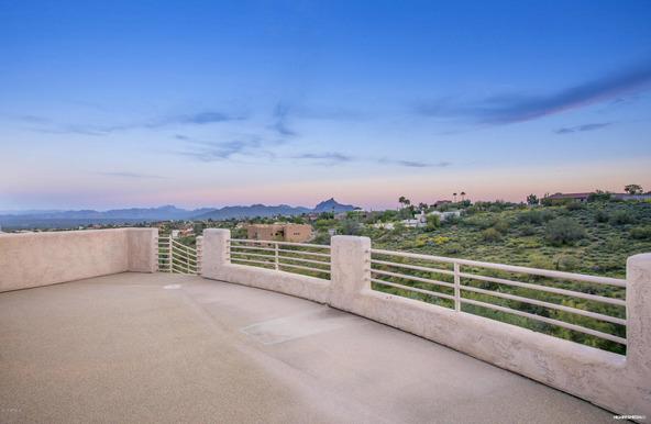 16015 E. Ironwood Dr., Fountain Hills, AZ 85268 Photo 32