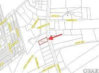 Home for sale: 0 Caratoke Hwy., Jarvisburg, NC 27939
