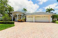 Home for sale: 2760 S.W. Glenmoor Way, Palm City, FL 34990
