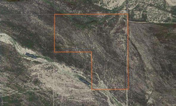 37000 S. Citrus Valley Rd., Gila Bend, AZ 85337 Photo 1