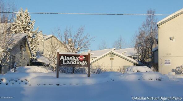 2815 W. International Airport Rd., Anchorage, AK 99502 Photo 2