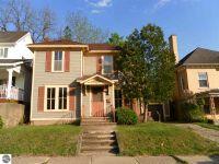 Home for sale: 404 E. Cass St., Cadillac, MI 49601