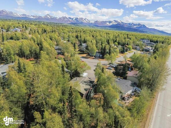 12840 Chapel Cir., Anchorage, AK 99516 Photo 28