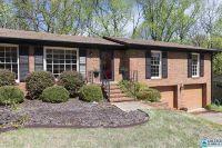 Home for sale: 5924 Southcrest Rd., Birmingham, AL 35213