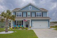 Home for sale: 274 Coral Beach Cir., Myrtle Beach, SC 29575