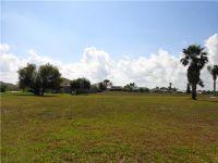 Home for sale: 12923 Pembroke Cir. N., Lake Suzy, FL 34269