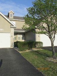 Home for sale: 25723 South Bridle Path, Channahon, IL 60410
