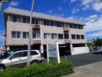 Home for sale: 270 Hookahi, Wailuku, HI 96793