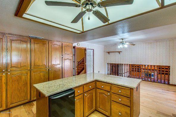 1852 E. Lockwood St., Mesa, AZ 85203 Photo 13