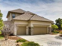 Home for sale: 6220 Oxford Peak Ln., Castle Rock, CO 80108
