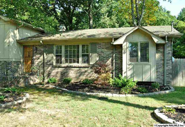 815 Olivia Avenue S.E., Huntsville, AL 35802 Photo 2