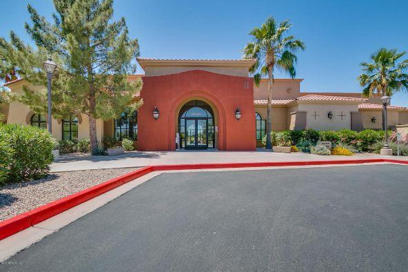 2374 E. Antigua Dr., Casa Grande, AZ 85194 Photo 55