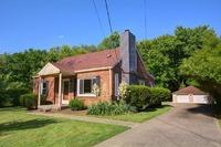 Home for sale: 9105 Pennsylvania Run Rd., Louisville, KY 40228