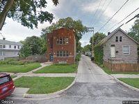 Home for sale: Greenleaf, Evanston, IL 60202